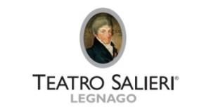 logo_Salieri