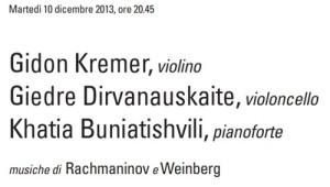 testo_Kremer