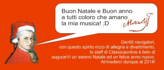 facebook_natale