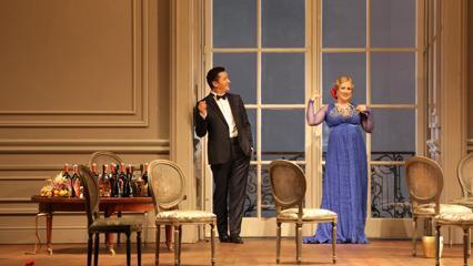 La-Prima-della-Traviata-alla-Scala2