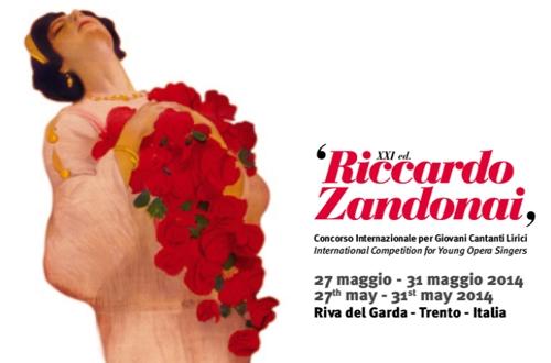 concorso_zandonai