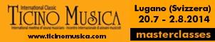Ticino_musica_2014